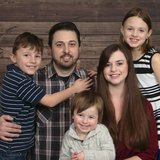 Photo for Date Night Sitter Needed For 3 Children In Granville