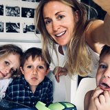 Photo for French Family Living In MIAMI Looking For A LIVE-IN Nanny From August 2018