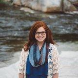 Mackenzie C.'s Photo