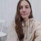 Natalie K.'s Photo