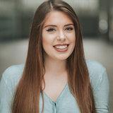 Lauren P.'s Photo