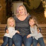 Photo for Babysitter Needed For 2 Children In Alexander