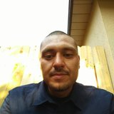 Celso G.'s Photo