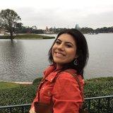 Alexandra C.'s Photo