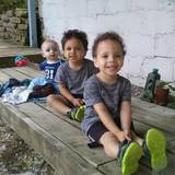 Photo for Nanny Needed For 3 Children In Bedford