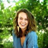 Anya H.'s Photo