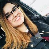 Vanessa B.'s Photo