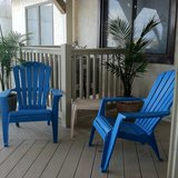 Photo for Cleaning Person Needed To Handle Rental Changeover's In Sea Isle City.