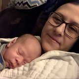 Photo for Nanny Needed For A 6 Week Old In Federal Way (Twin Lakes Area)