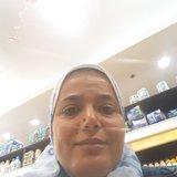 Ebtesam H.'s Photo