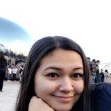 Sophia K.'s Photo