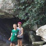 Photo for Babysitter Needed For 2 Children In Huntersville