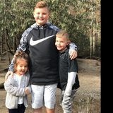 Photo for Babysitter Needed For 3 Children In Inman