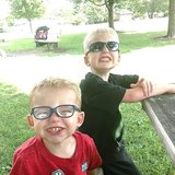Photo for Seeking Fun, Energetic, Compassionate And Creative (Full Time) Nanny For Two Sweet Boys!