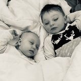Photo for Nanny Needed For 2 Children In Grants Pass.