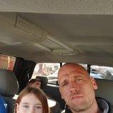 Photo for Babysitter Needed For 2 Children In Trussville