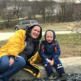 Photo for Nanny Needed For 1 Child In Wayland.