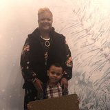 Photo for Nanny Needed For 1 Child  Fri-Sun  In Stone Mountain