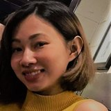 Mai Trinh P.'s Photo