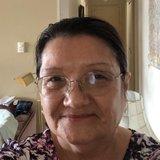 Shirley T.'s Photo