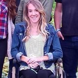 Photo for Hands-on Care Needed For Young Woman With Spinal Cord Injury In East Greenwich
