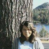 Eleanor W.'s Photo