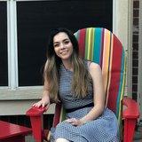 Alicia S.'s Photo