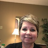 Photo for Companion Care/Night Time Sitter Needed For My Mother In Goodlettsville