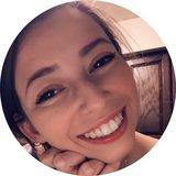 Kaleigh D.'s Photo