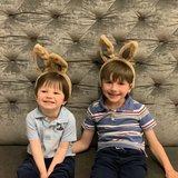 Photo for Nanny Needed For 2 Children In Denver