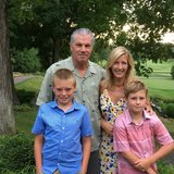 Photo for Nanny Needed For 2 Children In Wilmette Beginning In Late August
