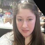 Theresa U.'s Photo
