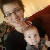 Photo for Responsible, Reliable Nanny Needed For 1 Child In Apache Junction