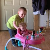 Photo for Full Time Child Care Needed In Concord