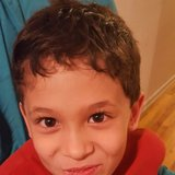 Photo for Nanny Needed For 10-year-old On The Autism Spectrum, Starting Monday September 30