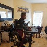 Photo for Seeking Full-time Senior Care Provider In Little Elm