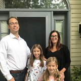 Photo for Part Time Summer Nanny Needed For 2 Children  In Vadnais Heights.