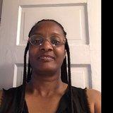 Shandra H.'s Photo