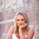 Molly C.'s Photo