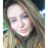 Haley L.'s Photo