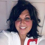 Janice O.'s Photo