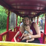 Photo for Part Time Nanny Needed In Mt Lebanon