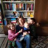 Photo for Babysitter Needed For 3 Children In Lillington.