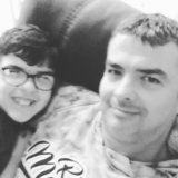 Photo for Needed Special Needs Caregiver In Fort Wayne