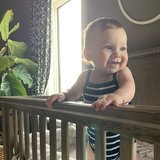 Photo for PART TIME Nanny / Routine Sitter Needed For 16 Month Old In Saint Petersburg