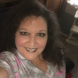 Cindy S.'s Photo