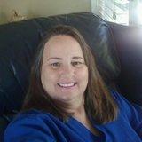 Rebecca W.'s Photo