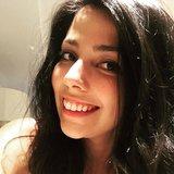 Ana Rubia S.'s Photo