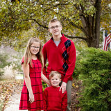 Photo for Nanny Wanted- Sweetest Kids Ever- Mars PA