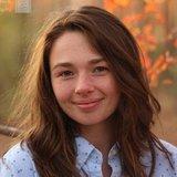 Bianca B.'s Photo